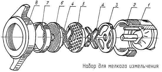 Nabor-MIM300M.jpg